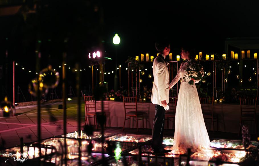 PROMISE GARDEN Wedding Photo Gallery 17