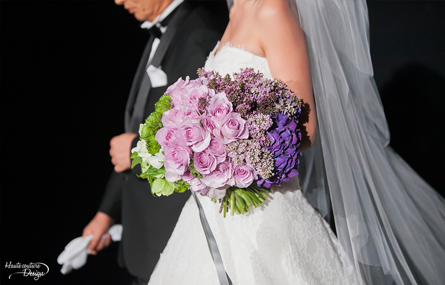 RYOGOKU KOKUGIKAN Wedding Photo Gallery 20