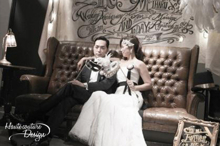 TENOHA Wedding Photo Gallery 13