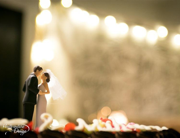 TENOHA Wedding Photo Gallery 15