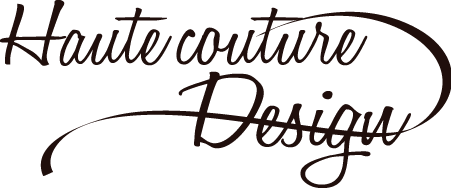 HauteCouture Design